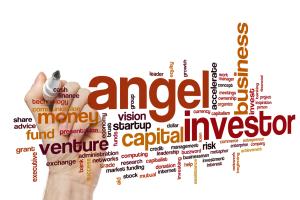 business-angel-advisory